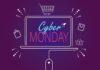Si chiude a mezzanotte il doppio Black Friday 2020 Amazon: come seguirlo con macitynet.it