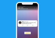 Twitter risolve il bug ai Fleets, i messaggi che risultavano leggibili dopo essere scomparsi