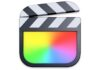 Apple ha aggiornato Final Cut Pro X e Logic Pro X