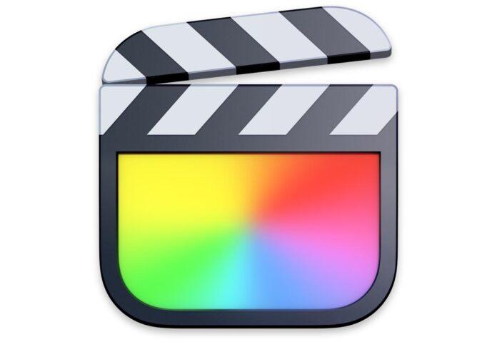 Apple ha aggiornato Final Cut Pro X e Logic Pro X