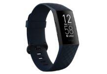 Black Friday: Fitbit Charge 4 al minimo storico, solo 99 euro