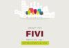 Fivi, un'app per trovare i vignaioli indipendenti