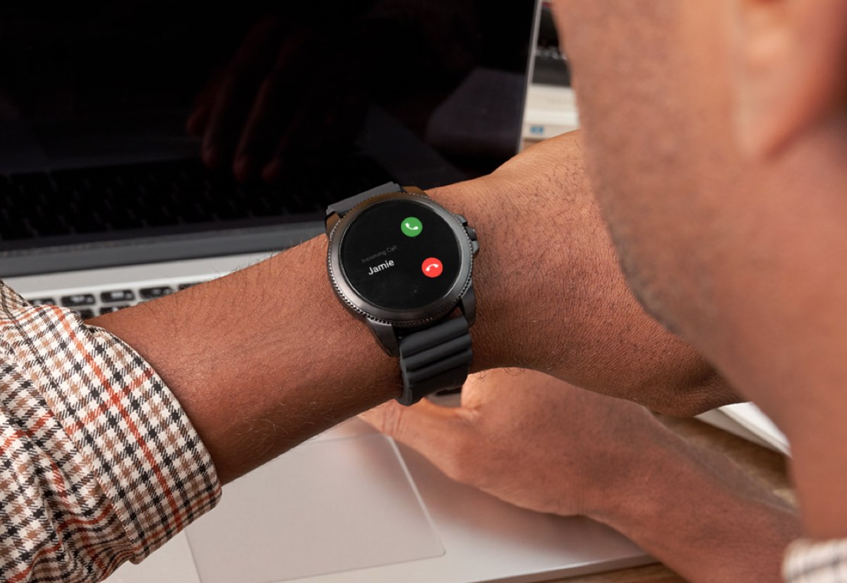 Verso il Cyber Monday, Smartwatch Fossil …