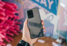 Samsung Galaxy S21 il 14 gennaio