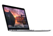 L'aggiornamento a macOS Big Sur blocca del tutto alcuni vecchi MacBook Pro