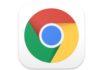 Google Chrome 87 migliora prestazioni e autonomia