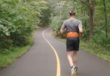 L'intelligenza artificiale di Google in aiuto ai runner non vedenti