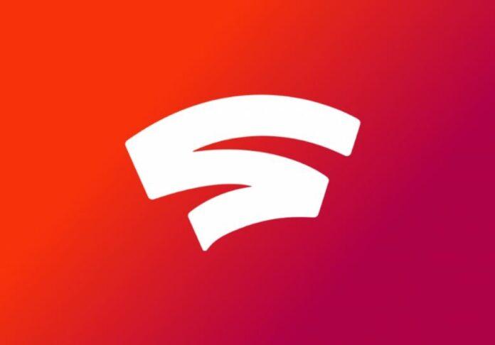 Google Stadia arriva su iPhone e iPad nelle prossime settimane