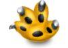 Termina lo sviluppo di Growl, lo storico sistema di notifiche per macOS