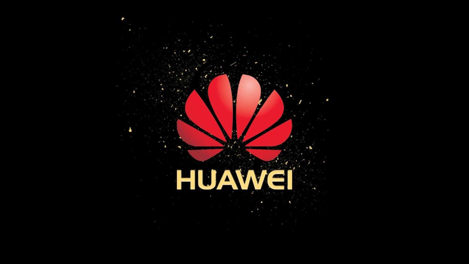 Il Regno Unito vieta l'installazione di apparecchiature Huawei 5G da settembre 2021