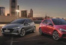 Hyundai Click to Buy, una piattaforma per acquistare l'auto online
