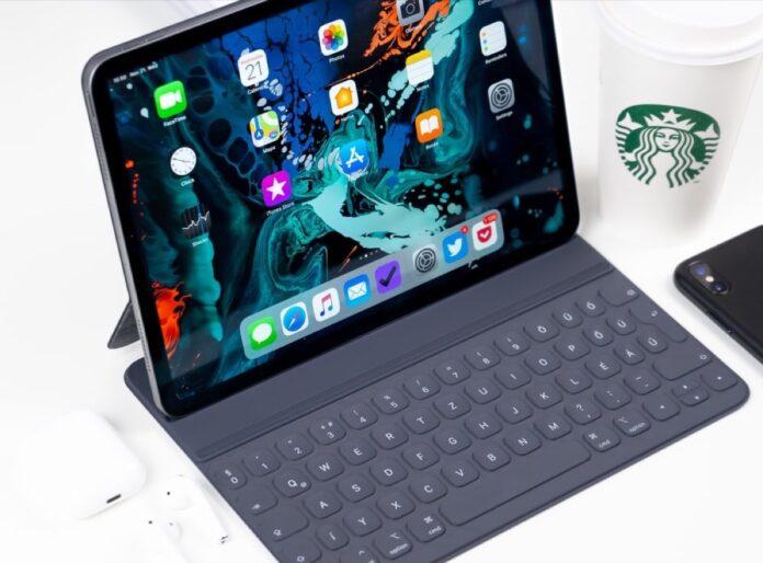 Gli iPad Pro 2021 avranno lo schermo Mini LED?