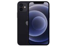 Cyber Monday: iPhone 12 da 64 GB a 879 € (-60 €)