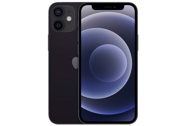 iPhone 12 Pro Max e iPhone 12 mini sono già su Amazon (anche a rate)