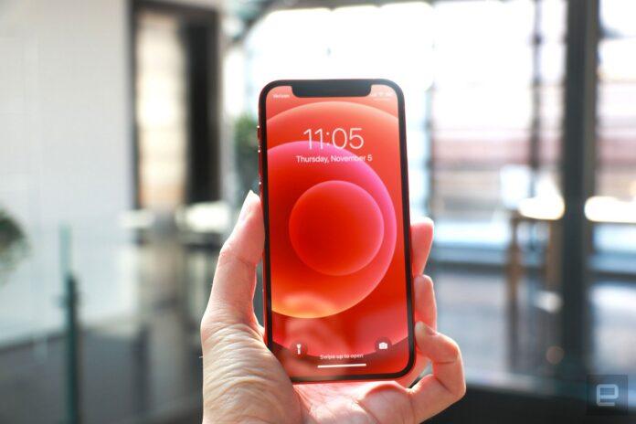 iPhone 12 mini e Pro Max, le prime impressioni dagli USA