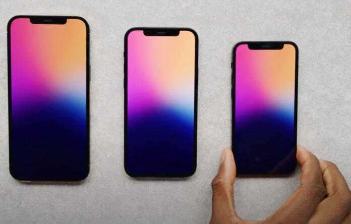 Recensioni iPhone 12 mini: piccolo, bello e potente ma c'è un ma