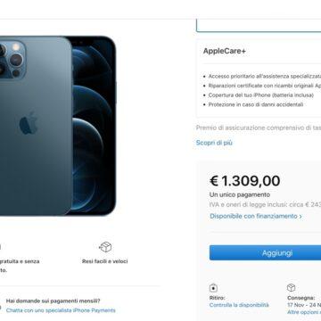 Tanti MacBook Pro e iMac esauriti: novità in arrivo e problemi per Apple