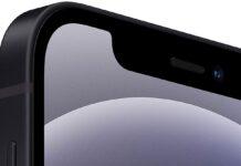 iPhone 12 Pro spedito subito e con sconto su Amazon