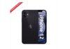 iPhone 12 scontato di 70 euro su eBay