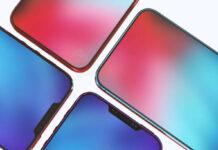 Kuo: non ci sarà un nuovo iPhone SE all'inizio del 2021
