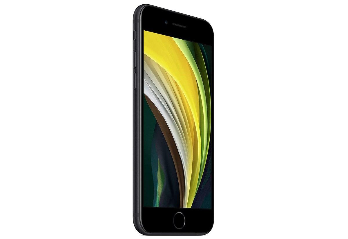 iPhone SE 64 GB, su Amazon so