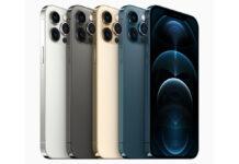 Secondo DisplayMate l'iPhone 12 Pro Max ha il miglior display testato finora