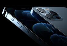 Come ordinare iPhone 12 mini e iPhone 12 Pro Max