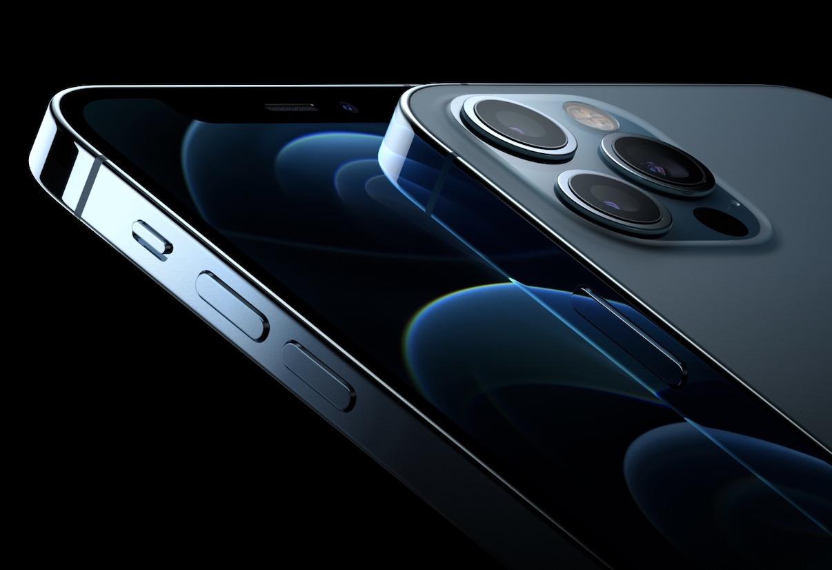 preordini iPhone 12 Mini
