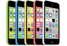 """L'iPhone 5c ora è ufficialmente un prodotto """"vintage"""""""
