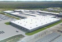 Volkswagen, negli USA un laboratorioper lo sviluppo delle batterie