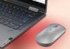 Recensione Lenovo Bluetooth Silent Mouse: silenzio in aula, si lavora