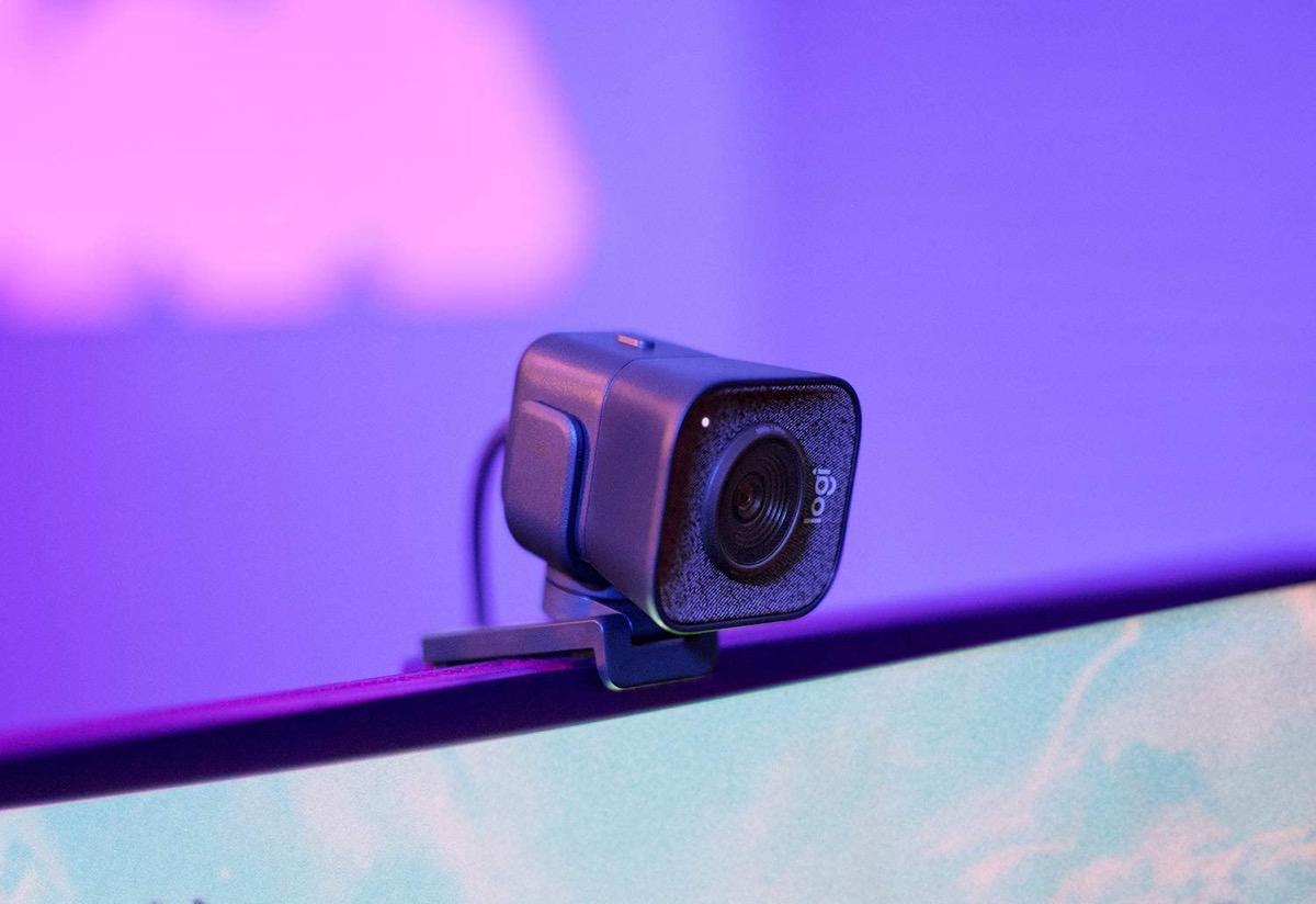 Le migliori webcam per Mac e PC e… Android