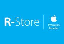 La catena R-Store cresce ancora e sbarca in Sicilia