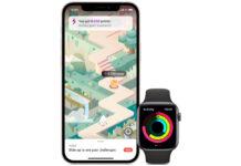 A Singapore premi per chi è in salute e usa l'Apple Watch