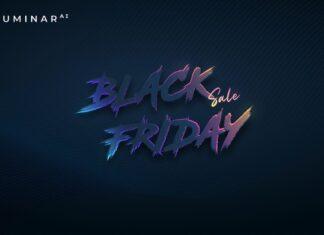 Settimana Black Friday Amazon: per il fotoritocco con Luminar si parte da soli 69 euro