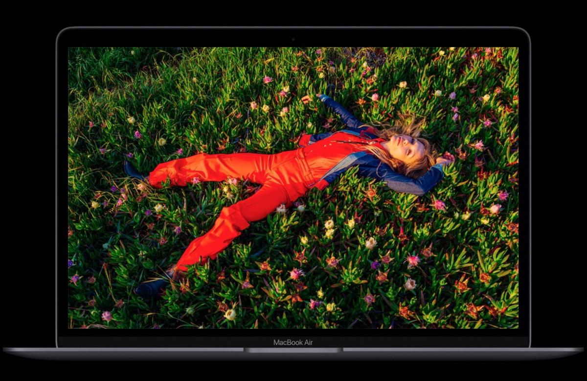 MacBook Air M1, gli SSD raddoppiano la velocità, la conferma dai test