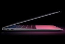 Prime recensioni MacBook Air M1, il demone della velocità