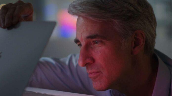 Con MacOS Big Sur, per i Mac con processore M1 è tutto un altro mondo