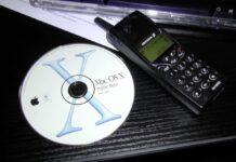 MacWorld Expo Parigi 2000: Ecco la beta!