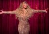 Mariah Carey's Magical Christmas Special on Apple TV+