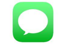Alcuni utenti iPhone 12 e iPhone 12 Pro lamentano di non ricevere SMS e relative notifiche