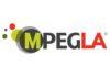 MPEG LA, causa contro Hisense per violazione di brevetti essenziali per lo standard AVC