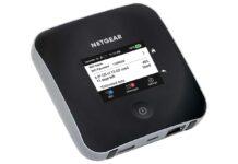 Recensione Netgear Nighthawk M2, router mobile con Gigabit LTE