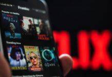 Netflix: ecco come il gigante dello streaming evita le interruzioni