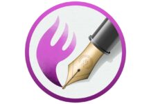 Nisus Writer Pro pronto per macOS Big Sur e Apple Silicon