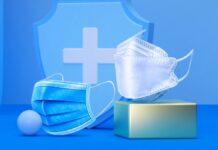 Offerte anti-COVID: Mascherine FFP2 (anche per bambini), sterilizzatori, termometri e non solo