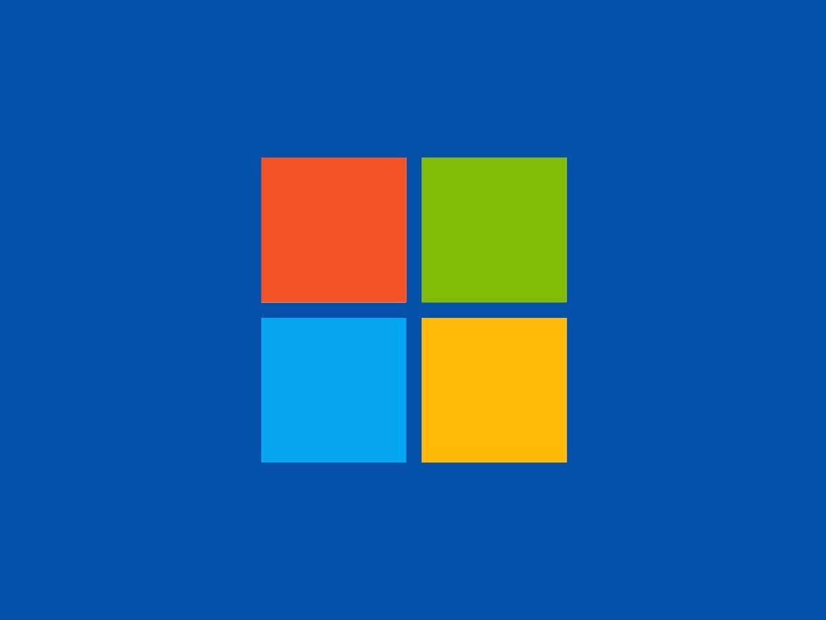 Windows 10 a soli 5 € , Office a soli 15 €: sconti Microsoft per l'evento 11.11 di GoDeals24