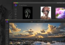 Disponibile ON1 Photo RAW 2021, alternativa a Lightroom o Capture One
