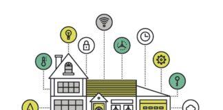 Cos'è Opentherm e come si usa con una Casa Smart per la termoregolazione