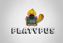 Platypus è un nuovo attacco che può estrarre dai computer con chip Intel